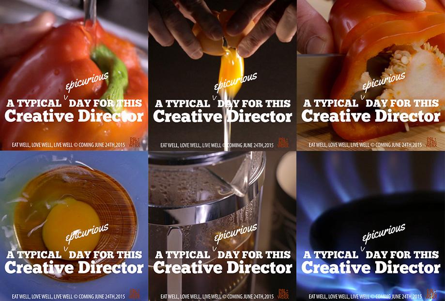 CreativeDirectorMarketingAds