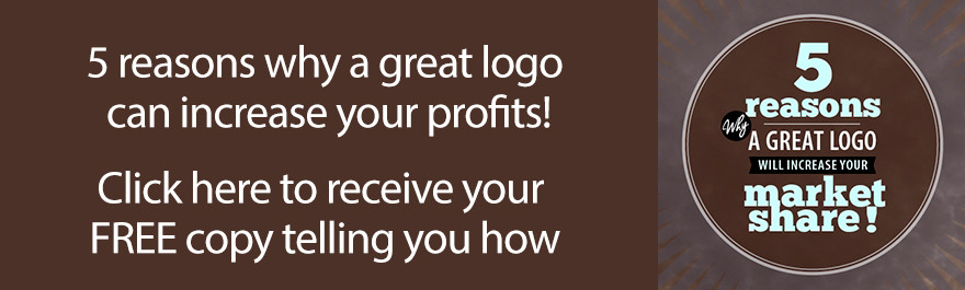 PalbergWERX download link to publication 5 reason why a great logo can increase your profits