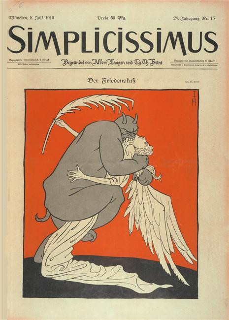 simplicissimus-kiss-of-peace-1919.jpg