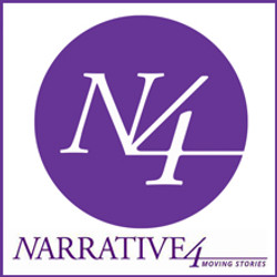 Writing Home and Narrative 4
