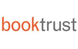 BookTrust Guest Blog