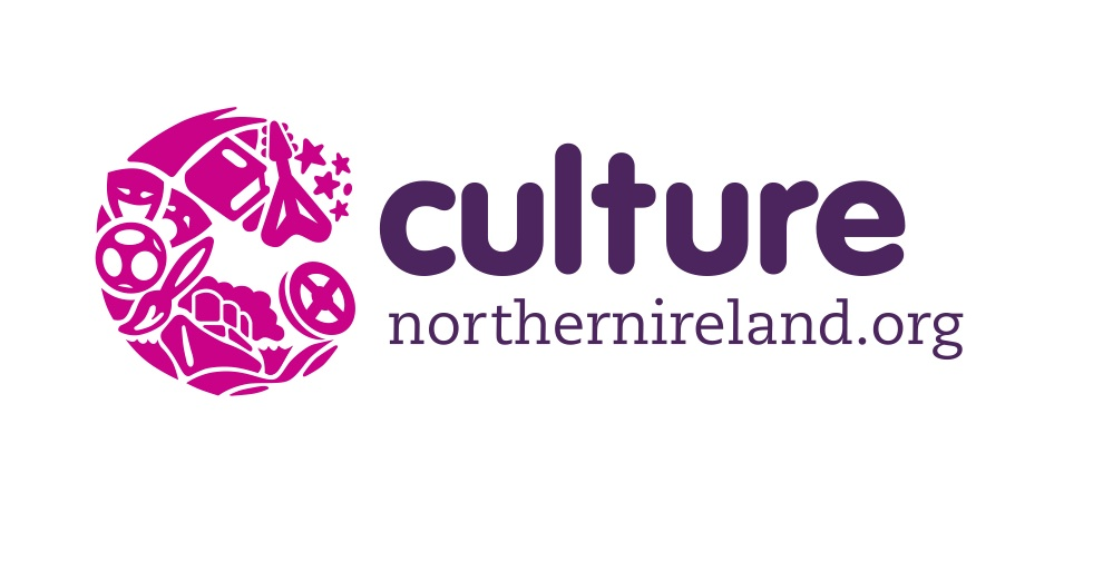 Culture Northern Ireland