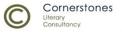 Cornerstone Literary Consultancy