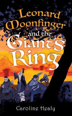 Leonard Moonfinger_ebook_cover_final.jpg