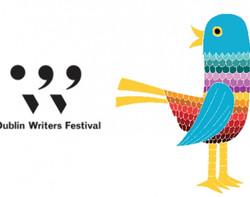 Dublin Writer's Festival