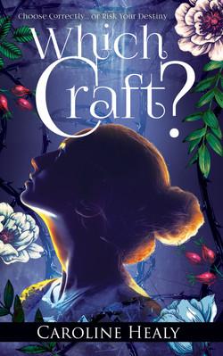 Which Craft?