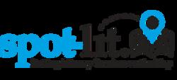 Spot Lit Program