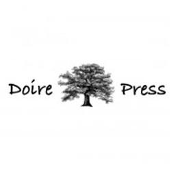 Doire Press Chapbook Competition