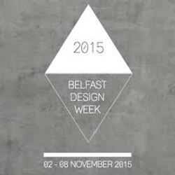 Belfast Design Week