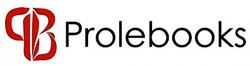 Prolitzer Prize