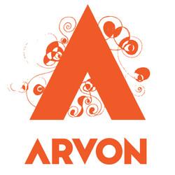 Arvon Foundation Scholarship