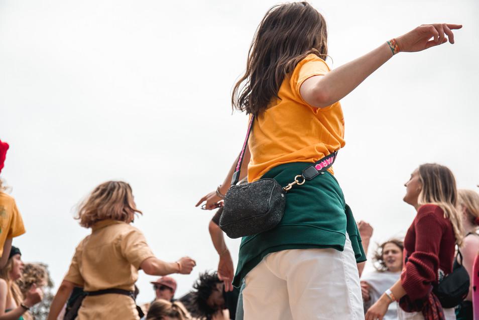 festival-10.jpg