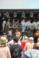 festival-7.jpg