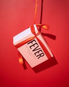 fever-2.jpg