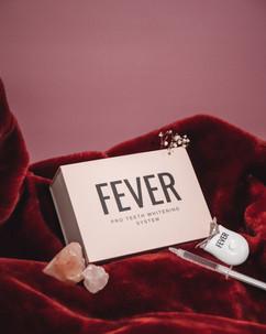 fever-21.jpg