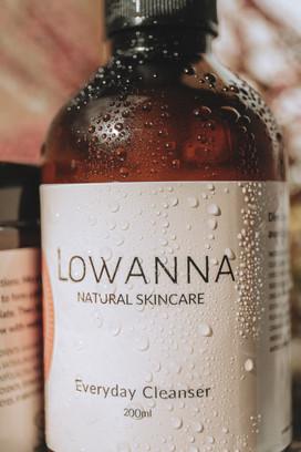 Lowwana-17.jpg