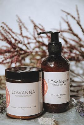 Lowwana-16.jpg
