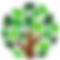 Logo_Consulta_Psicológica_pagina.png