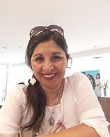 Marcela Espinoza.jpg