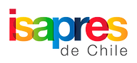 Logo Isapres.png