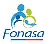 Logo Fonasa.png