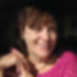 Judith L. Wood, Esq., immigration attorn