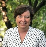 Lorella Thomas Hess, moderator.jpg