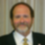 Honorable Bruce J. Einhorn, immigration