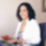 Claribel_P._Madueña,_immigration_attorne