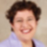 Vanessa Frank, immigration attorney, mod