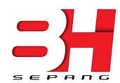 Sepang8H_Logo.jpg