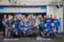 Team MotoAin.jpg