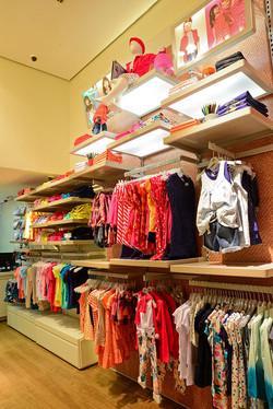 Shopping Recife - PE