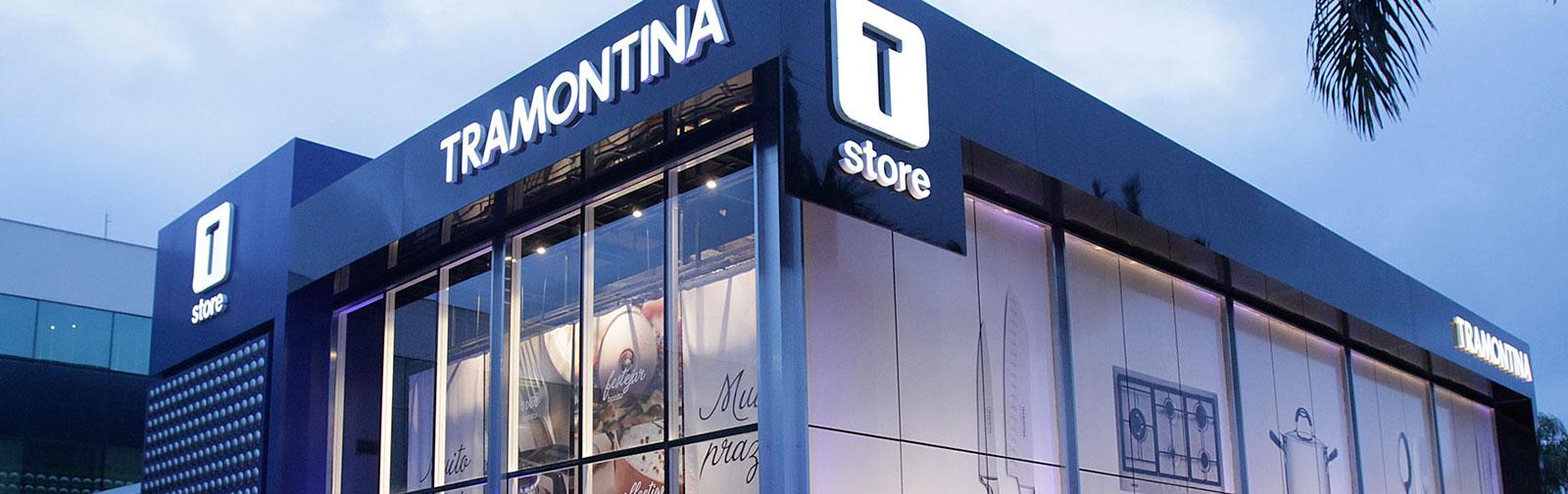 Tramontina Store