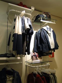 Shopping Butantã - SP