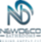 NewDeco Bathrooms