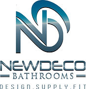 NewDeco Bathrooms