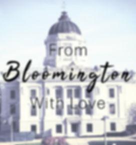 BHG Bloomington Love.jpg