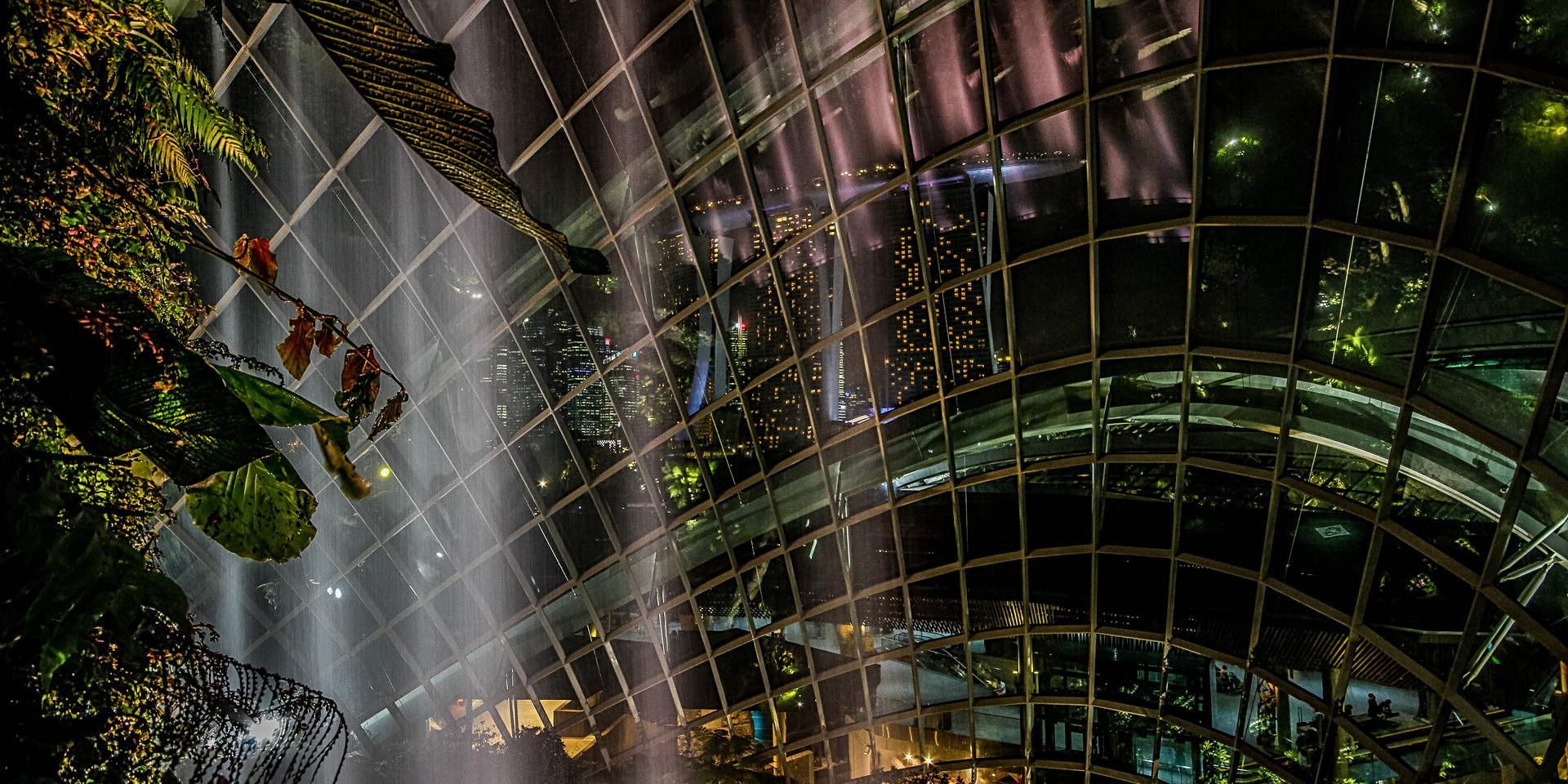 Singapore  #TravelPhotographer