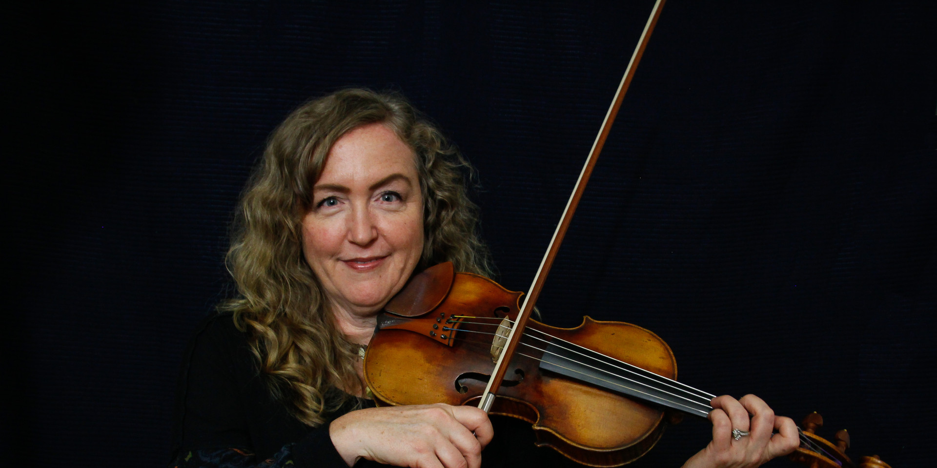Cathie Van Wert Menard