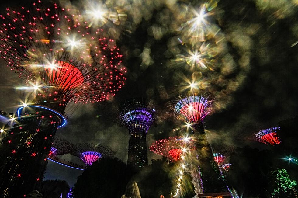 Singapore  #TravelPhotographer