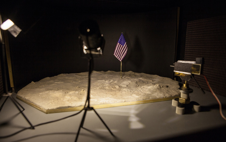 detalle set lunar1media.jpg