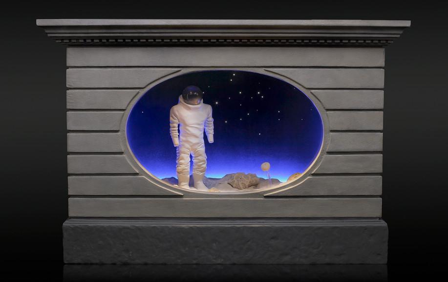 astronautam.jpg