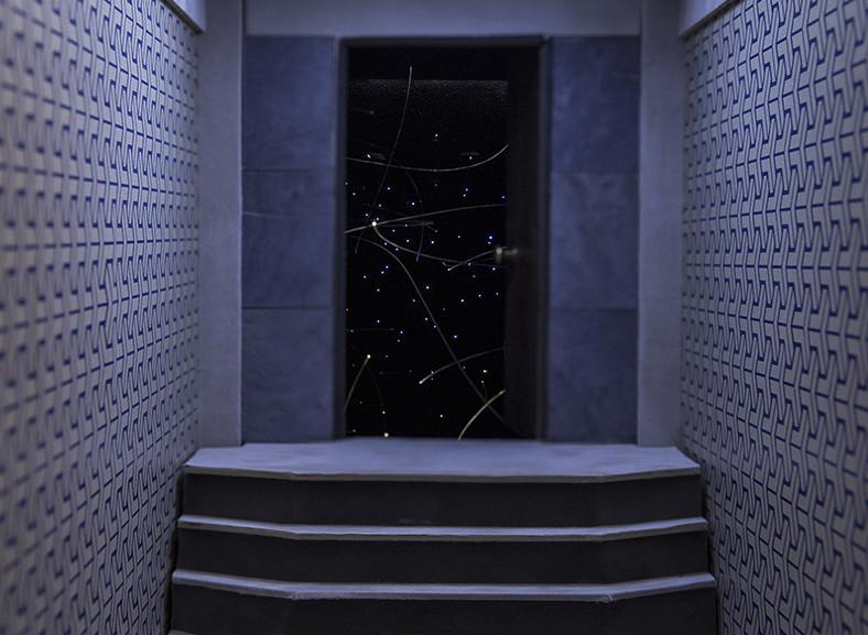 Portal-adentro-01.jpg