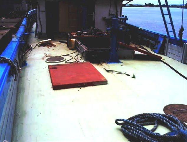 05_piso_madeira_barco_pesqueiro_itajai_s