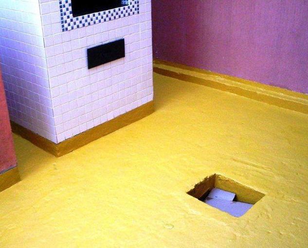 16_piso_depois.jpg