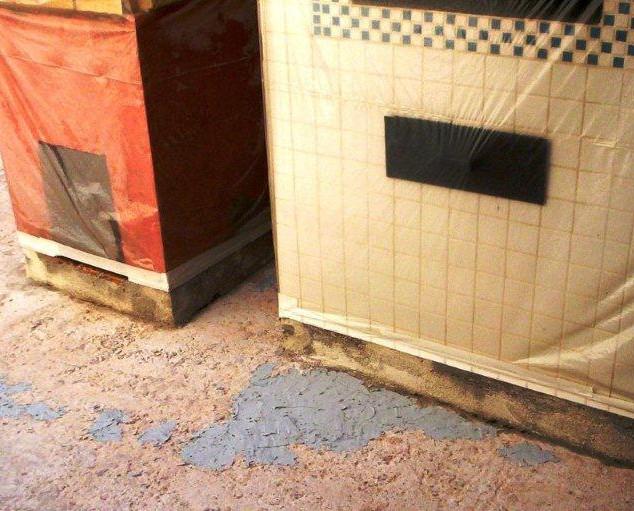 14_piso_antes.jpg