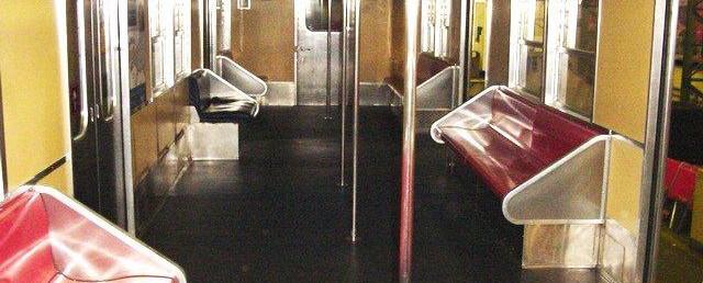06_revestimento_piso_trem_trensurbs_rs.j