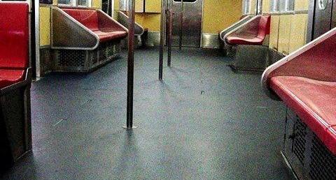 05_revestimento_piso_trem_trensurbs_rs.j