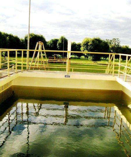 05_tanque_tratamento_agua_londrina_pr_(d
